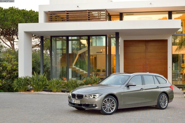 2015-BMW-3er-Touring-F31-LCI-Luxury-Line-Facelift-16