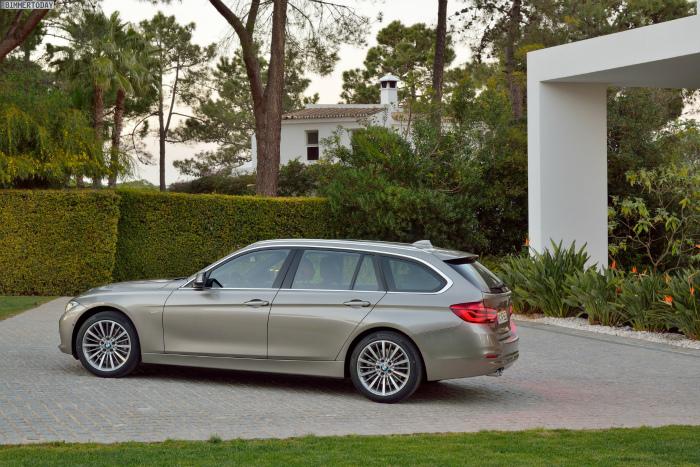 2015-BMW-3er-Touring-F31-LCI-Luxury-Line-Facelift-17