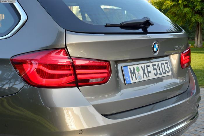 2015-BMW-3er-Touring-F31-LCI-Luxury-Line-Facelift-18