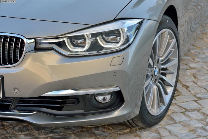 2015-BMW-3er-Touring-F31-LCI-Luxury-Line-Facelift-19