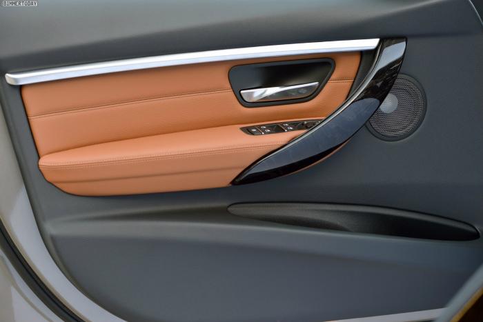 2015-BMW-3er-Touring-F31-LCI-Luxury-Line-Facelift-20