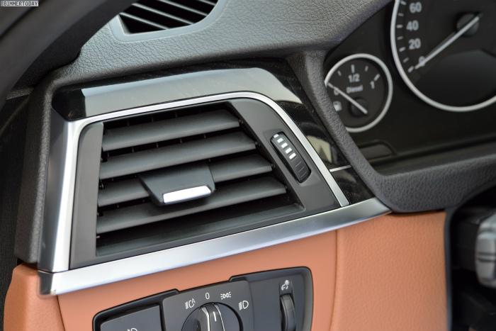 2015-BMW-3er-Touring-F31-LCI-Luxury-Line-Facelift-21