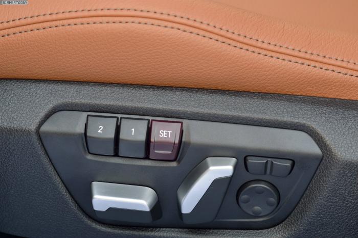 2015-BMW-3er-Touring-F31-LCI-Luxury-Line-Facelift-22