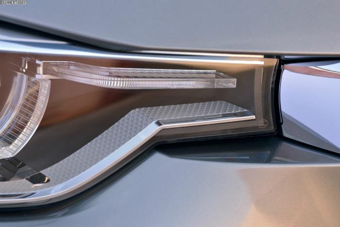 2015-BMW-3er-Touring-F31-LCI-Luxury-Line-Facelift-23