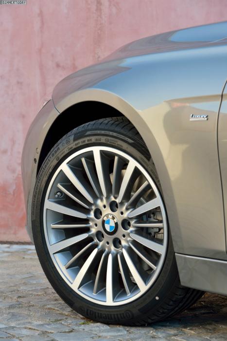 2015-BMW-3er-Touring-F31-LCI-Luxury-Line-Facelift-24