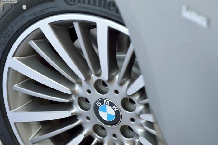 2015-BMW-3er-Touring-F31-LCI-Luxury-Line-Facelift-25