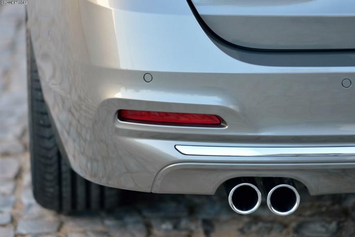2015-BMW-3er-Touring-F31-LCI-Luxury-Line-Facelift-26