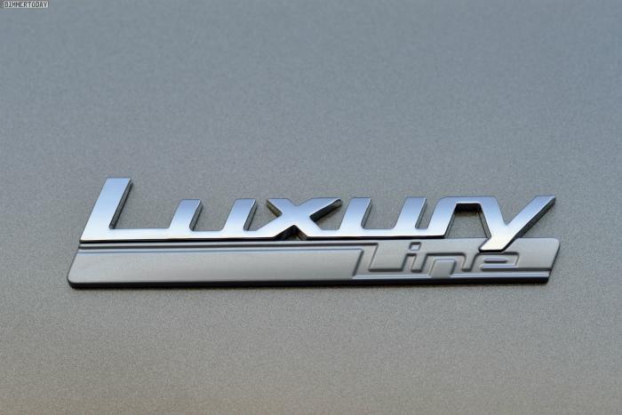 2015-BMW-3er-Touring-F31-LCI-Luxury-Line-Facelift-27