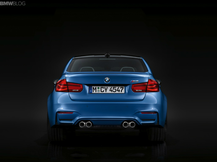 2016-bmw-m3-facelift-images-02-1024x767