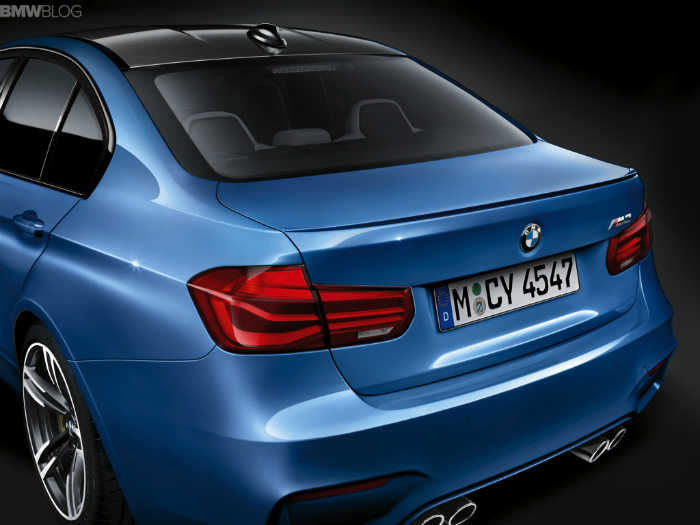 2016-bmw-m3-facelift-images-03-1024x768