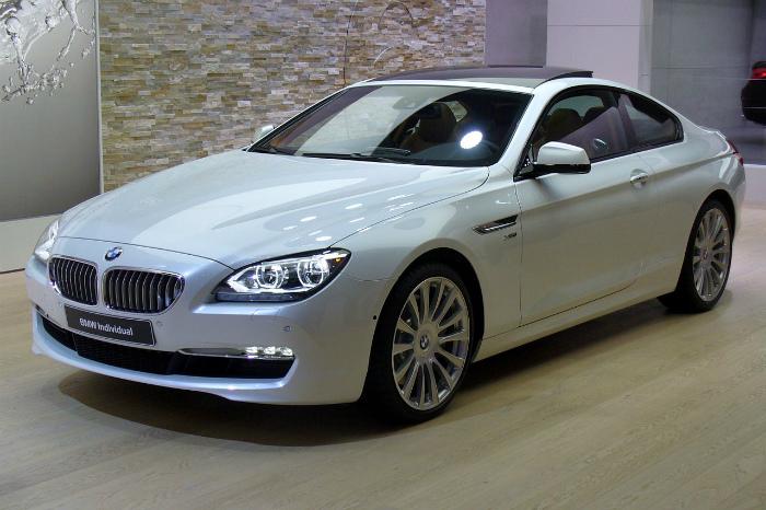 1280px-BMW_F13_650i_xDrive_Coupé_Individual_IAA_2011