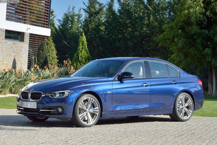 BMW-3er-F30-Facelift-LCI-2015-01-1024x683