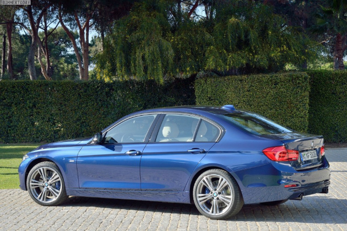 BMW-3er-F30-Facelift-LCI-2015-02-1024x683