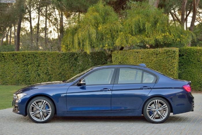 BMW-3er-F30-Facelift-LCI-2015-03-1024x683