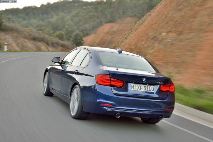 BMW-3er-F30-Facelift-LCI-2015-05-1024x683