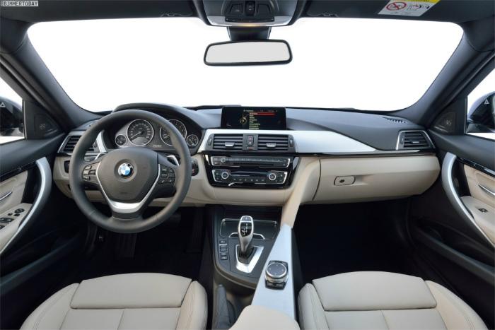 BMW-3er-F30-Facelift-LCI-2015-06-1024x683