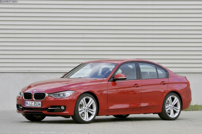 BMW-3er-F30-Limousine-2011-01-1024x680