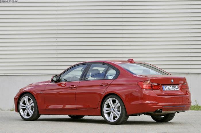 BMW-3er-F30-Limousine-2011-02-1024x680