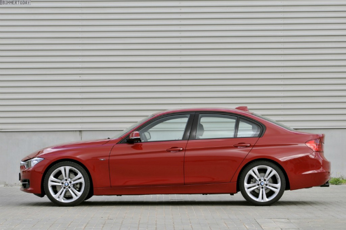 BMW-3er-F30-Limousine-2011-03-1024x680