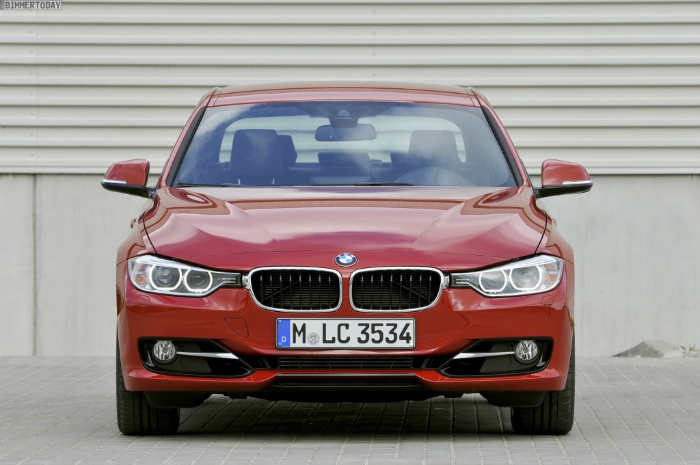 BMW-3er-F30-Limousine-2011-04-1024x680