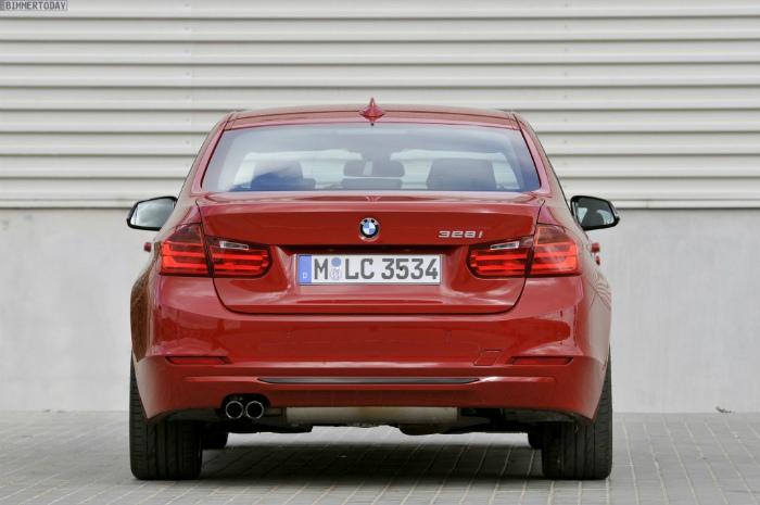 BMW-3er-F30-Limousine-2011-05-1024x680