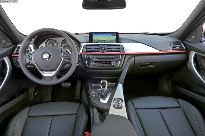 BMW-3er-F30-Limousine-2011-06-1024x680