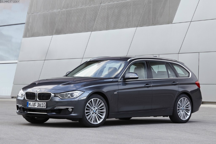 BMW-3er-F31-Touring-2012-01-1024x683