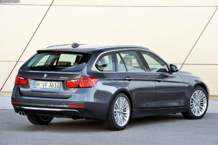 BMW-3er-F31-Touring-2012-02-1024x682