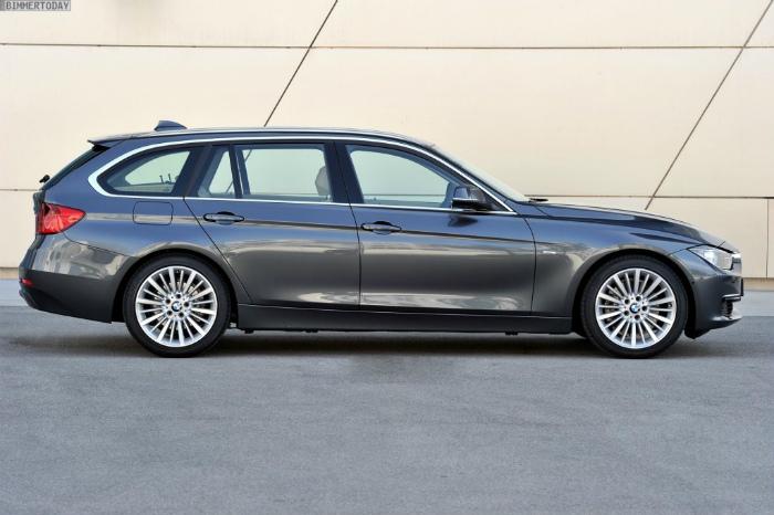 BMW-3er-F31-Touring-2012-03-1024x682