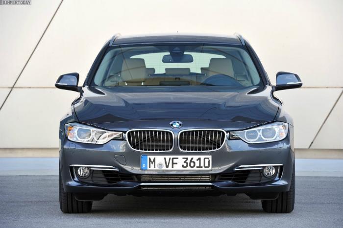 BMW-3er-F31-Touring-2012-04-1024x682