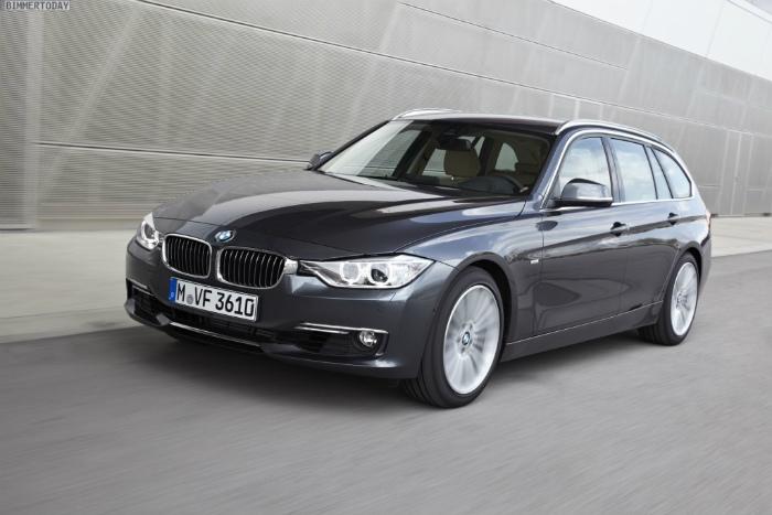 BMW-3er-F31-Touring-2012-06-1024x683