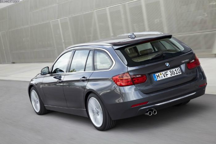 BMW-3er-F31-Touring-2012-07-1024x683