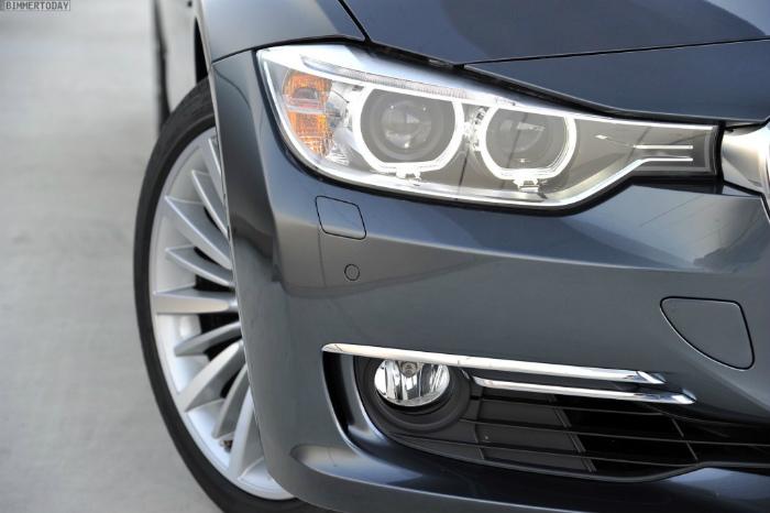 BMW-3er-F31-Touring-2012-08-1024x682