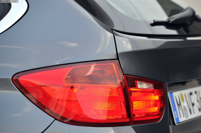 BMW-3er-F31-Touring-2012-09-1024x682