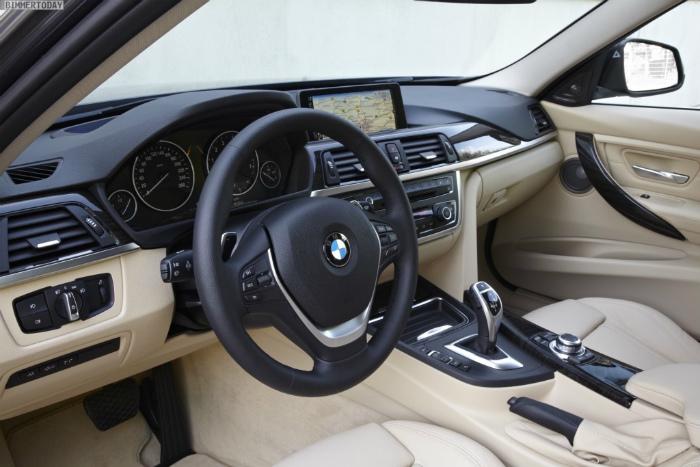 BMW-3er-F31-Touring-2012-10-1024x683