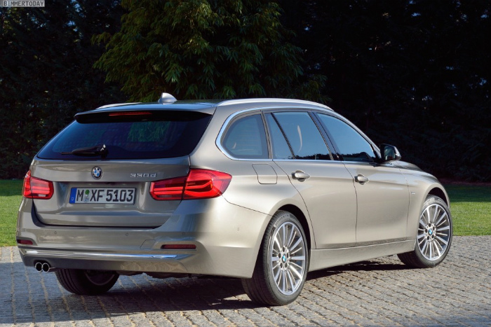 BMW-3er-F31-Touring-Facelift-LCI-2015-02-1024x683