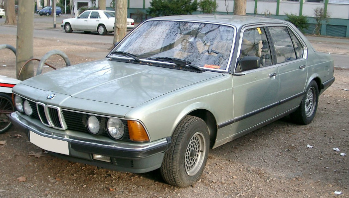 BMW_E23_front_20080127