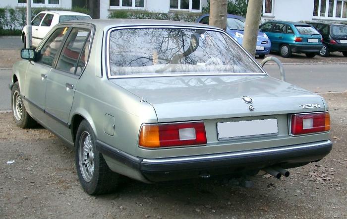BMW_E23_rear_20080127