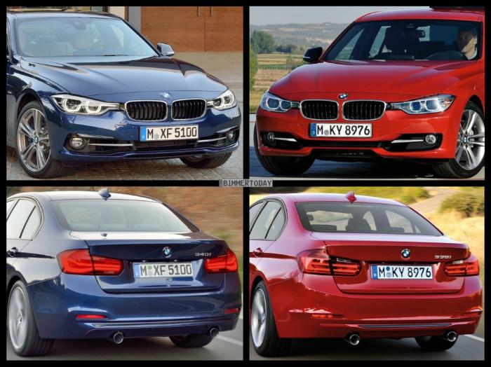 Bild-Vergleich-BMW-3er-F30-LCI-Facelift-Limousine-Sport-Line-2015-02-1024x767