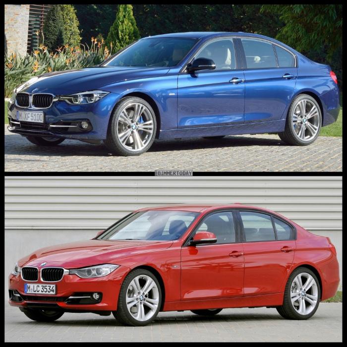 Bild-Vergleich-BMW-3er-F30-LCI-Facelift-Limousine-Sport-Line-2015-03-1024x1024