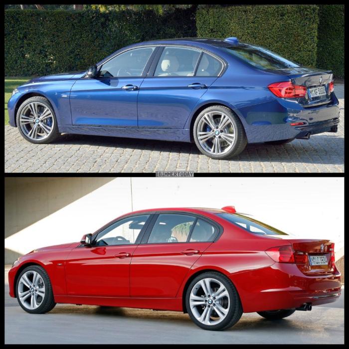 Bild-Vergleich-BMW-3er-F30-LCI-Facelift-Limousine-Sport-Line-2015-04-1024x1024