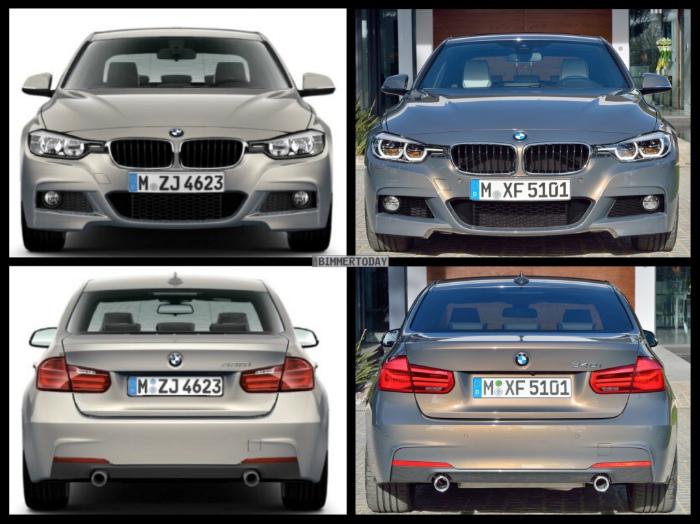 Bild-Vergleich-BMW-3er-F30-LCI-Facelift-Limousine-Sport-Line-2015-06-1024x767