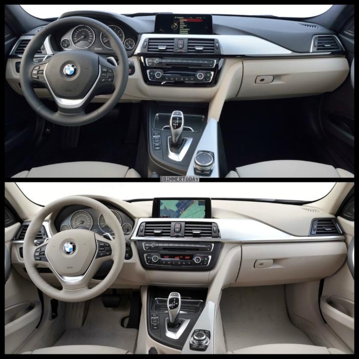 Bild-Vergleich-BMW-3er-F30-LCI-Facelift-Limousine-Sport-Line-2015-07-1024x1024