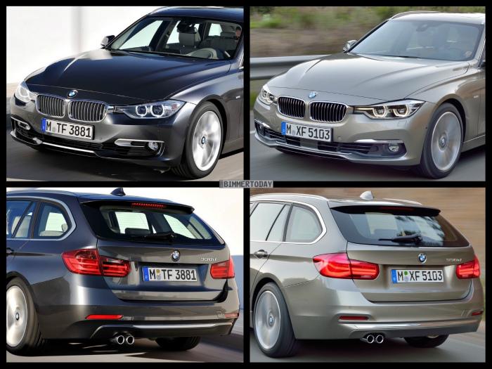 Bild-Vergleich-BMW-3er-F31-Touring-LCI-Facelift-Luxury-Line-2015-01