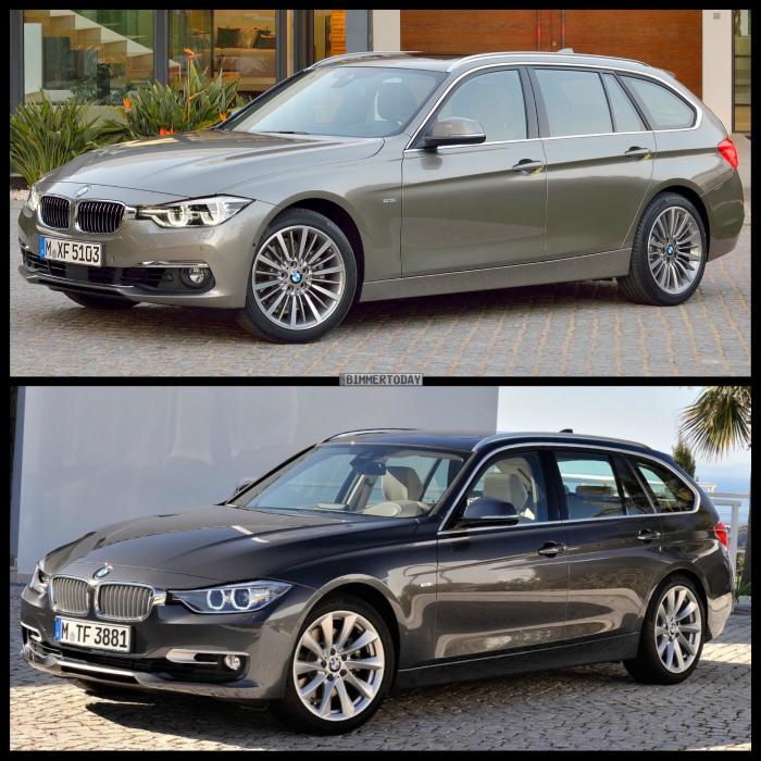 Bild-Vergleich-BMW-3er-F31-Touring-LCI-Facelift-Luxury-Line-2015-02