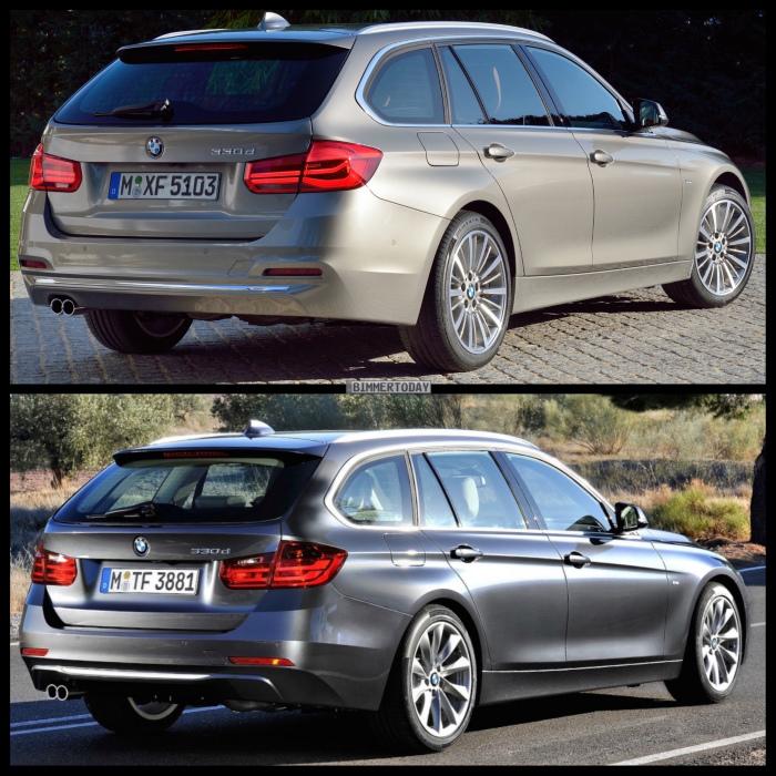 Bild-Vergleich-BMW-3er-F31-Touring-LCI-Facelift-Luxury-Line-2015-03