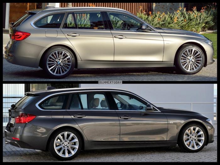 Bild-Vergleich-BMW-3er-F31-Touring-LCI-Facelift-Luxury-Line-2015-04