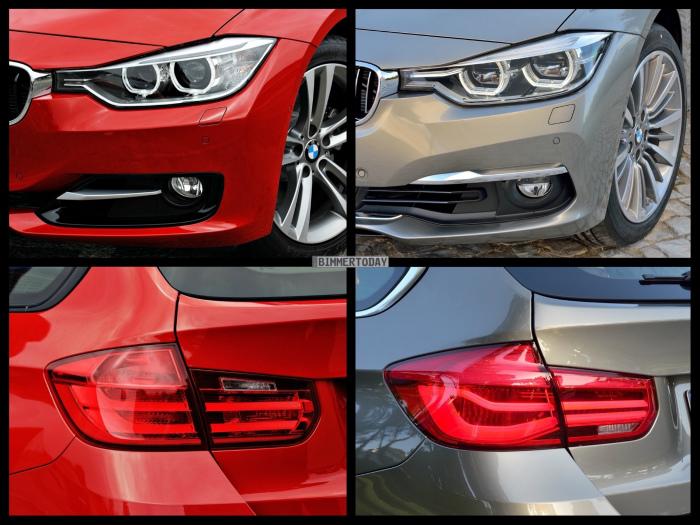 Bild-Vergleich-BMW-3er-F31-Touring-LCI-Facelift-Luxury-Line-2015-05