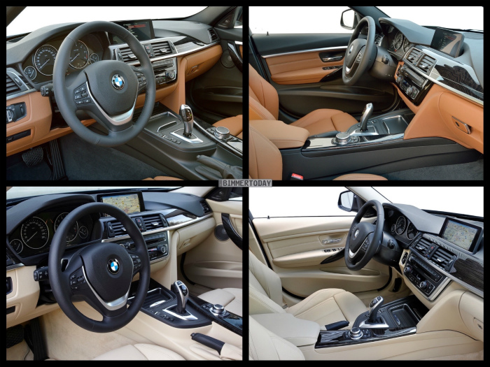 Bild-Vergleich-BMW-3er-F31-Touring-LCI-Facelift-Luxury-Line-2015-06