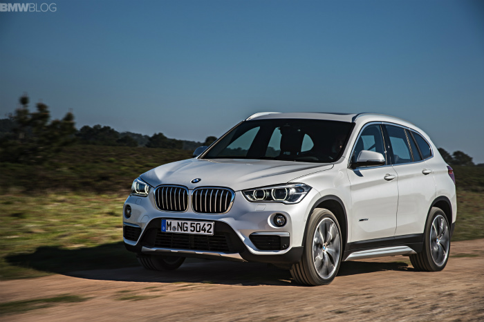 2016-BMW-X1-exterior-1900x1200-images-02